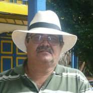 carlosalbertomarinec's profile photo