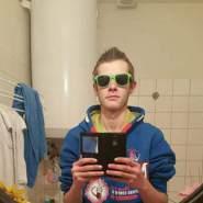 martinmachacek's profile photo