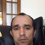 helderferreira5's profile photo
