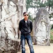 user_ms5031's profile photo