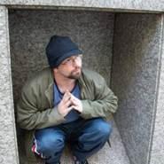 aaronlueck's profile photo