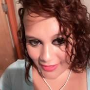 nlozada77's profile photo
