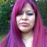 jakyrosely's profile photo