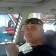 nickserrano's profile photo