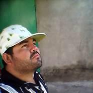 luisfranco6's profile photo
