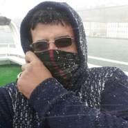 soma1604's profile photo