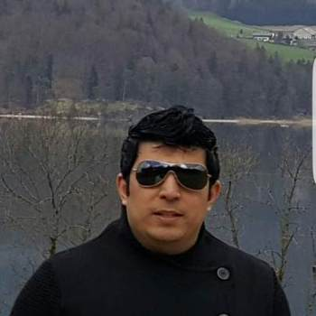 ibrahimalobeidi_Salzburg_Single_Male