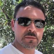 abdoutresore's profile photo