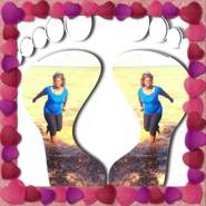 roseevaaa's profile photo