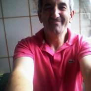 josesilveriogon6's profile photo