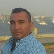 jesusgonzalez33's profile photo