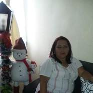 mariaelsaorozcoorreg's profile photo