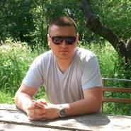 stefaniancu's profile photo