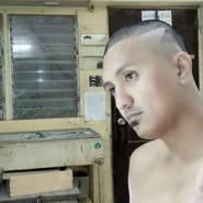 mark_1883's profile photo