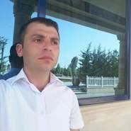 elvinmahmudov3's profile photo