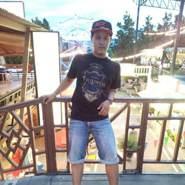 user_ht4589's profile photo