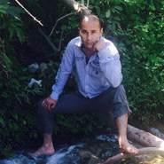 hamidkhodayari6's profile photo