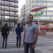 hamzaalaoui6's profile photo