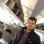 user_zlcsi31498's profile photo