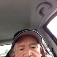 jacintomarquez's profile photo