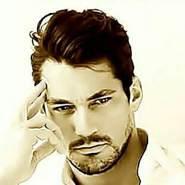ssaa66xx's profile photo