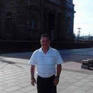 alexandervasquezpere's profile photo