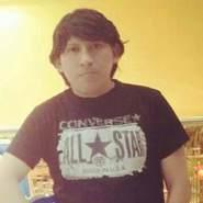 jhonyllamocaestacio's profile photo