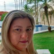 valvasconcelos9's profile photo