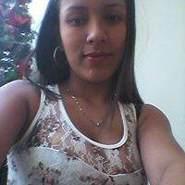 soniamayerlytabaresl's profile photo
