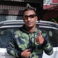 welingtonsouza3's profile photo