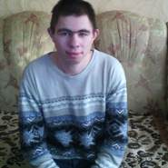 pdronnikov's profile photo