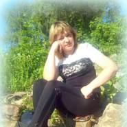 katkova_viktoriya64's profile photo