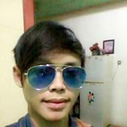 renohardian13's profile photo