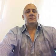 victorrusso's profile photo