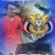 user_vg2571's profile photo