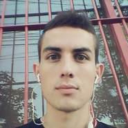 hugoenriqueinsfran's profile photo