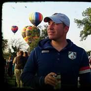 willgrando's profile photo