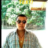 kittisun71's profile photo