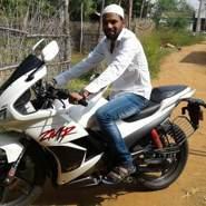 himmathkhan's profile photo