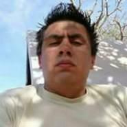 mariorosalesrobles's profile photo
