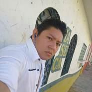 fernando4561's profile photo