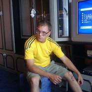 gaborpopovics's profile photo