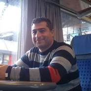 mohammadaldhroj's profile photo