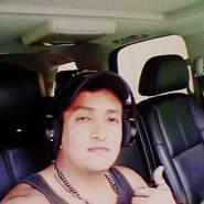 hamiltonvillaabad's profile photo
