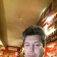 martalexmios's profile photo