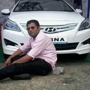 ajaymehta4's profile photo
