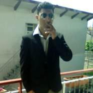 vincenzocardill8's profile photo