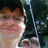 sonic_rush's profile photo