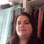 estelle2313's profile photo