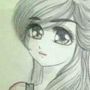 nada603's profile photo